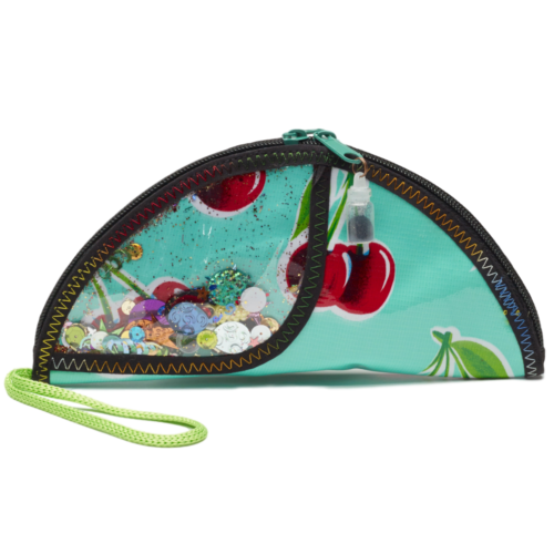 square-image-flat-taco-bag-teal-with-cherries-on-white_clipped_rev_1